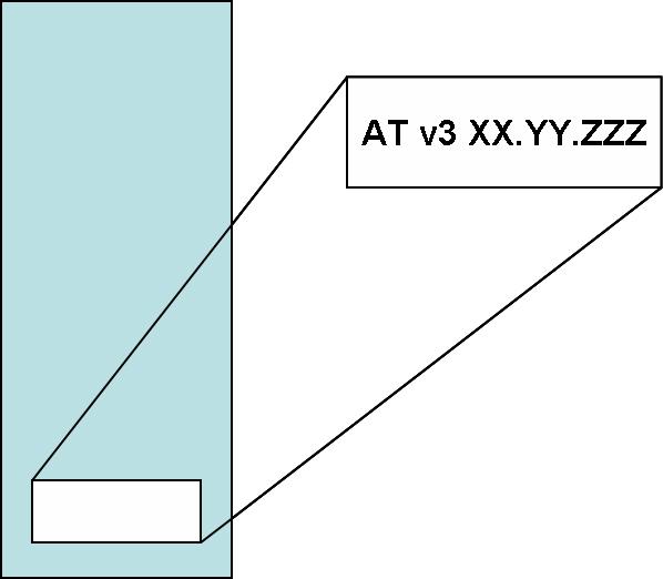http://ag.arizona.edu/microarray/Microarrayformat3-0.jpg
